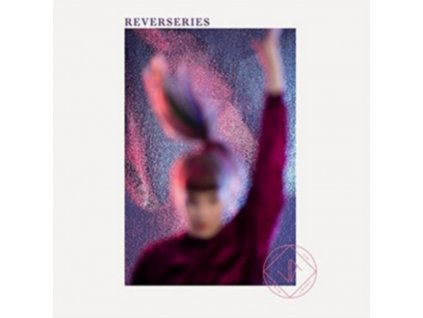 JENNIE ABRAHAMSON - Reverseries (LP)