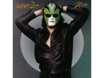 STEVE MILLER - The Joker (LP)
