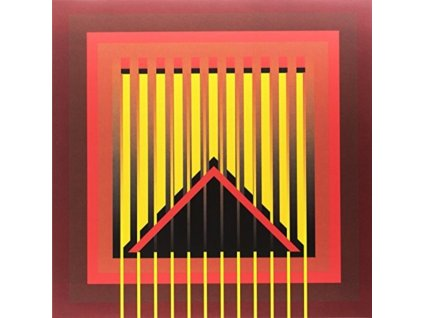"NICOLE WILLIS  JIMI TENOR  JONATHAN MARON - Big Fantasy For Me  Tear It Down (12"" Vinyl)"
