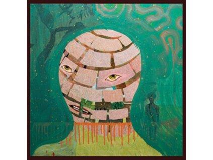 ROBERT MILLIS - The Lonesome High (LP)