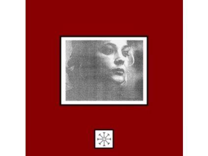 HOROSCOPE - Misogyny Stone (LP)