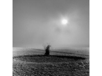 LEO SVIRSKY - Heights In Depths  Depths In Heights (LP)