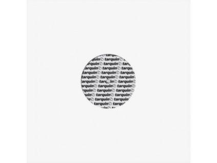 """TARQUIN - Grease / Foxtown (12"""" Vinyl)"""