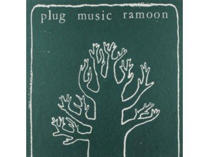 ASTRAL SOCIAL CLUB  GLOCKENSPIEL - Plug Music Ramoon (LP)