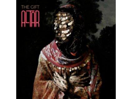 GIFT - Altar (LP)