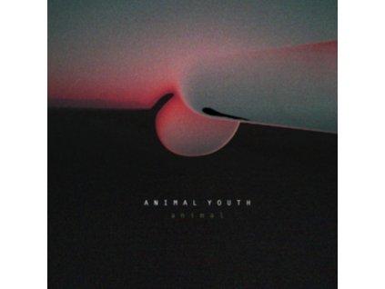 ANIMAL YOUTH - Animal (LP)