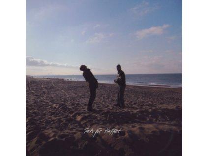 TRAD GRAS OCH STENAR - Tack For Kaffet (Thanks For The Coffee) (LP)