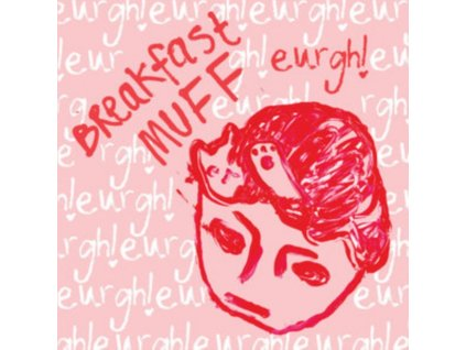 BREAKFAST MUFF - Eurgh (LP)