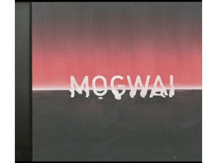 MOGWAI - Every CountryS Sun (LP Box Set)