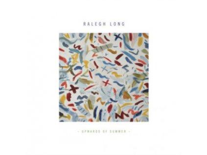 RALEGH LONG - Upwards Of Summer (LP)