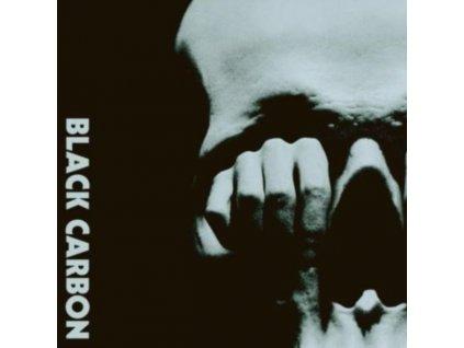TIMOTHY FIFE - Black Carbon (LP)