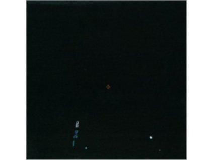 HISATO HIGUCHI - She (LP)