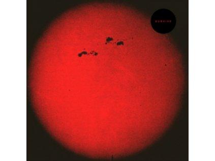 S U R V I V E - Hd015 (Red Vinyl) (LP)
