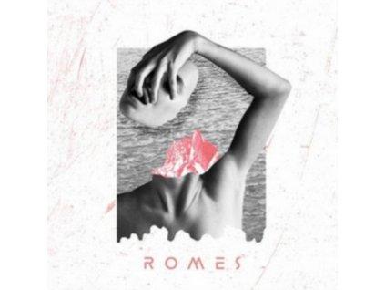 ROMES - Romes (LP)