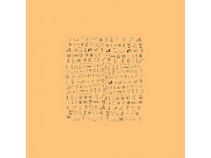AATHENS - Virtue Signal (LP)