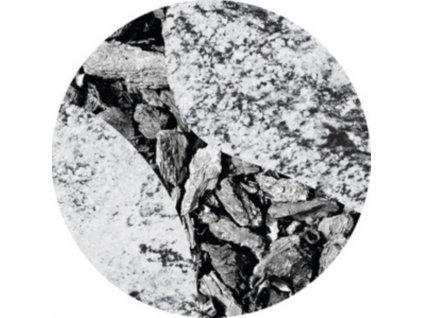 BONEBROKK - Hollow Systems (LP)