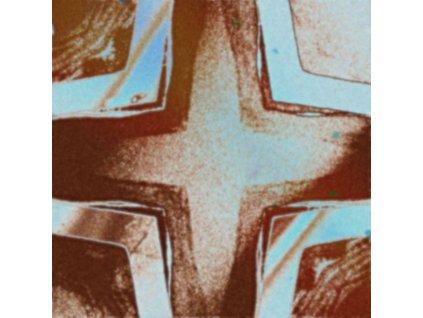 """LEA PORCELAIN - Lea Porcelain Remixed (12"""" Vinyl)"""