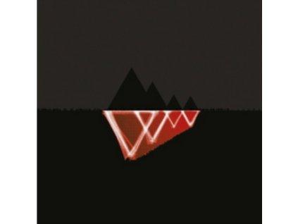"""HAWK - CanT Explain / Below (7"""" Vinyl)"""