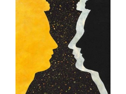 TOM MISCH - Geography (LP)