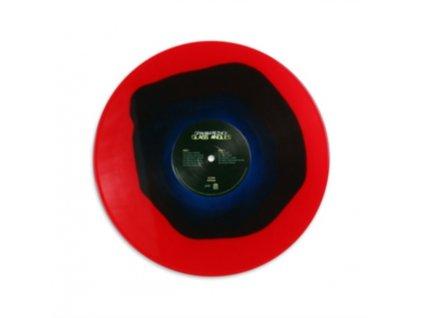 GRAHAM REZNICK - Glass Angles (LP)