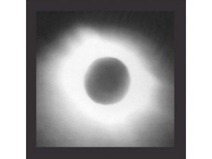 "BLACK METEORIC STAR - No More White Presidents (12"" Vinyl)"