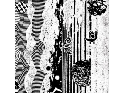 NIGHTCRAWLERS - The Biophonic Boombox Recordings (LP + Book)