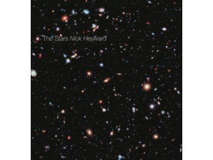 "NICK HEYWARD - Stars (RSD 2018) (10"" Vinyl)"