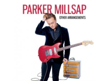 PARKER MILLSAP - Other Arrangements (LP)
