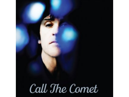 JOHNNY MARR - Call The Comet (LP)