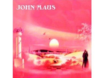 JOHN MAUS - Songs (LP)