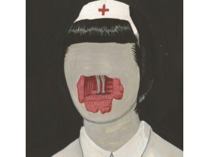 PSYCHIC TEENS - Come (LP)