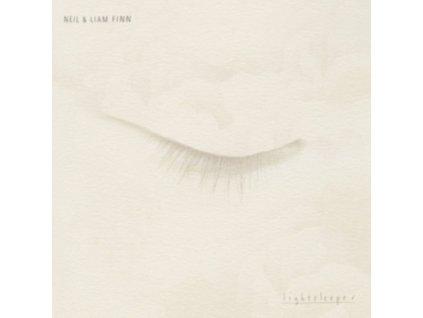 NEIL & LIAM FINN - Lightsleeper (LP)