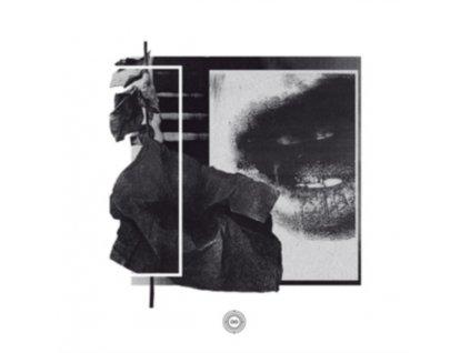 TOMAS URQUIETA - Duenos De Nada (LP)