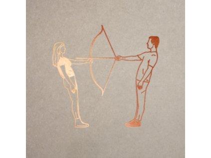 HONIG - The Last Thing The World Needs (LP)