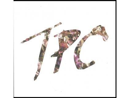 TOKYO POLICE CLUB - TPC (LP)
