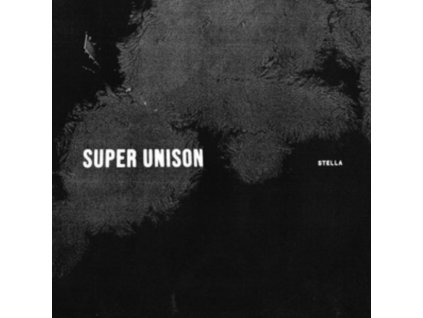 SUPER UNISON - Stella (LP)