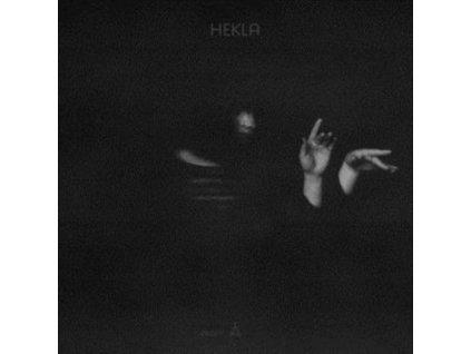 HELKA - A (LP)