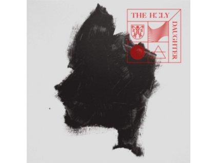 HOLY - Daughter (LP)