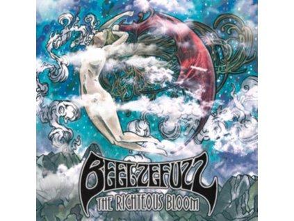 BEELZEFUZZ - The Righteous Bloom (LP)