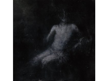 CULT OF OCCULT - Antilife (LP)
