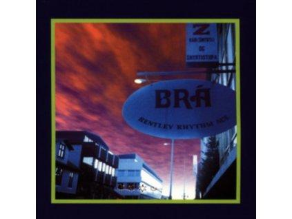 BENTLEY RHYTHM ACE - Bentley Rhythm Ace (21St Anniversary Edition) (LP)