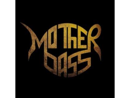 MOTHER BASS - Mother Bass (LP)