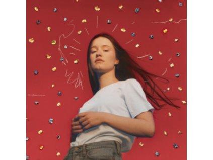 SIGRID - Sucker Punch (LP)
