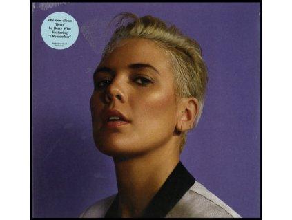 BETTY WHO - Betty (LP)