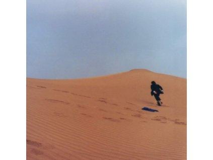 NICK MURPHY / CHET FAKER - Run Fast Sleep Naked (LP)