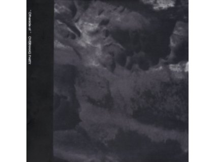 "OVERHANG PARTY - Otherside Of (7"" Vinyl)"
