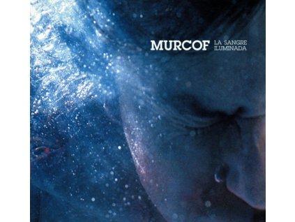 MURCOF - La Sangre Iluminada (LP)