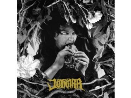 JOTNARR - Jotnarr (LP)