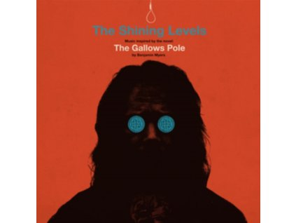 SHINING LEVELS - The Gallows Pole (LP)