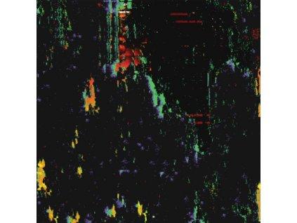 COMFORT - Not Passing (LP)